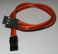 1070LLCCBL Landing Light Control Cable